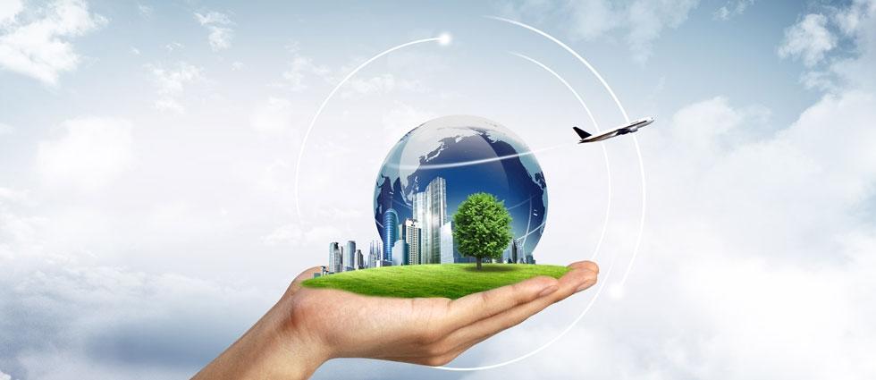 Organizacija ekološkog mehanizma i vođenje propisane dokumentacije